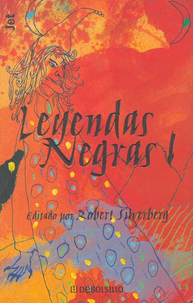 """Leyendas negras I"""