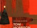 Una bendición. Toni Morrison   .