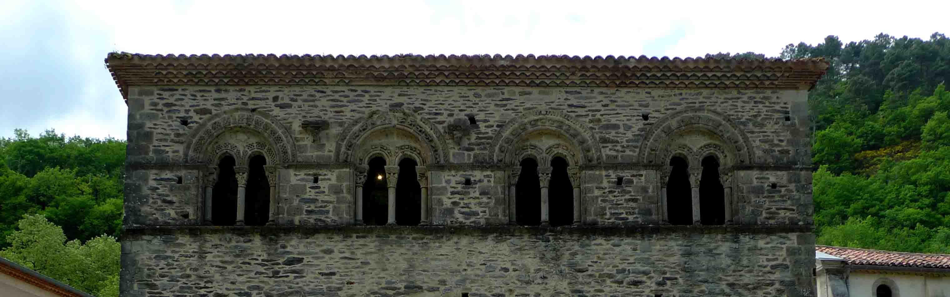 Pavillon Adelaide. 3