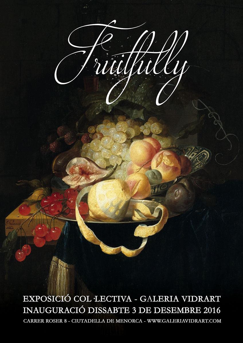 Fruitfully-2