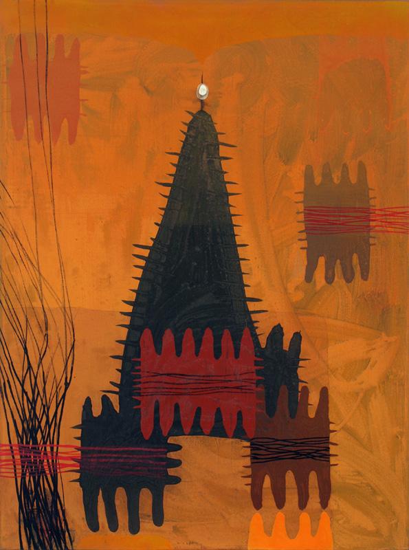 06.Sahel_.2005.acrílico-sobre-tela.130-x-97-cms