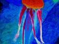 Medusa-nº1.2019.-Técnica-mixta-sobre-tela.-116-x-81-cm-4