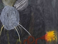 SOS-el-último-cactus.2007.Técnica-mixta-tela.-116-x-89-cm-2