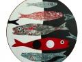 Nadando-nº7.2019.-Técnica-mixta-s-tela.-30-cm-diámetro-2